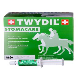 TWYDIL Stomacare annostuubi