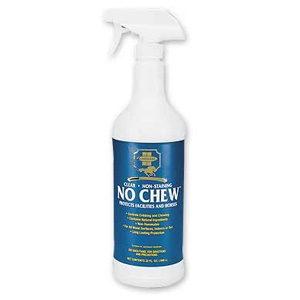 No Chew 946ml