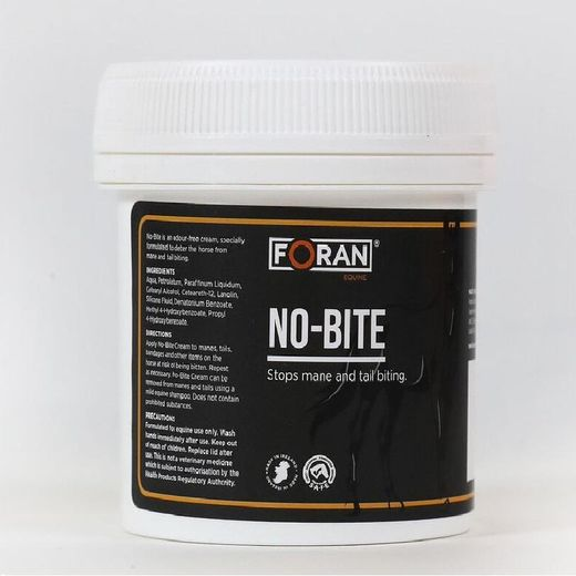 No Bite Cream 500g