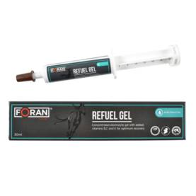 ReFuel-Gel